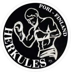 nyrkkeily_logo